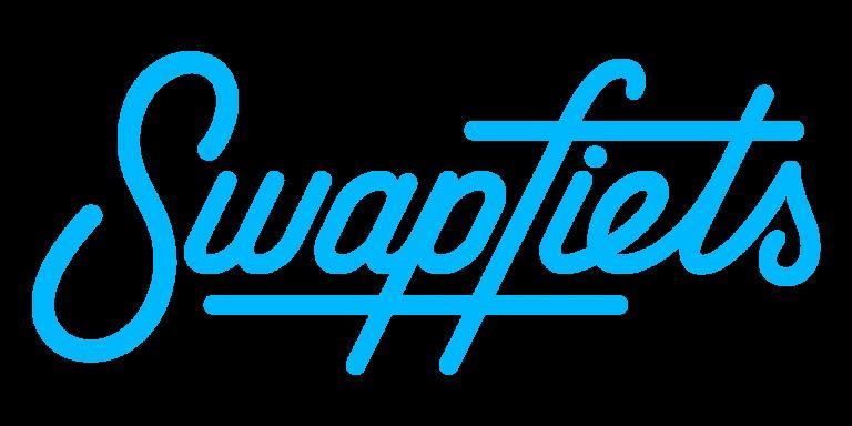 swap1